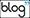 blog A l'Abordage